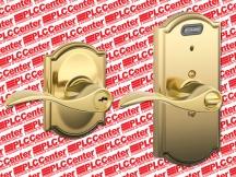 SCHLAGE LOCK FE51-V-ACC-505