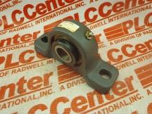 LINK BELT P316-1