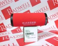 KAESER USOR-100