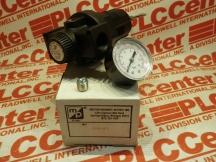 MASTER PNEUMATICS R100-4TG
