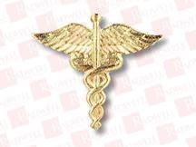 PRESTIGE MEDICAL 1020