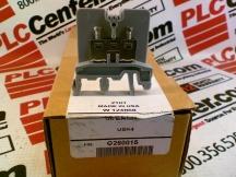 PHOENIX CONTACT 0260015