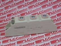 POWEREX CD431690B