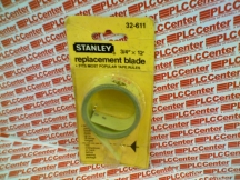 STANLEY BLACK & DECKER 32-661