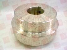 MAGNALOY COUPLINGS M400-12012