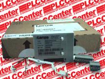LENZE 00454107