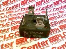 EDI VPI2540