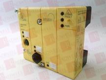 EFECTOR AC016S