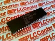 CALMOS CA80C85B-5CP