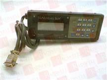 NADESCO TB30-P06C