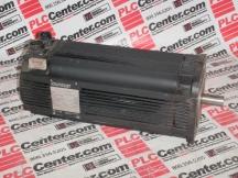 RELIANCE ELECTRIC 1326AB-B530E-21-L