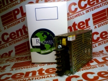 COSEL R50A-24