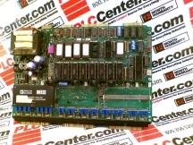 AZONIX UMAC5000