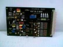 ROFIN SINAR 304-2B/08.90