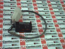 BAUMER ELECTRIC FHDK-10N1101