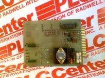 GETTYS MODICON 501-02960-00