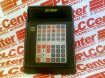 SYMAX 8010-SPR-100