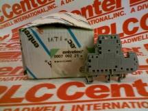 ENTRELEC M4/9.R111L