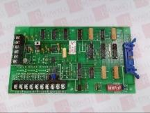 AUTOCON TECHNOLOGIES INC 96031105