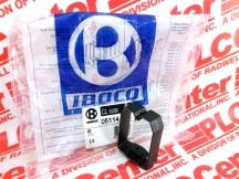 IBOCO CL-60X80-EACH