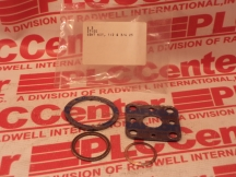MILWAUKEE VALVE 1151-57155