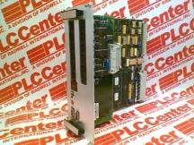 ROCKWELL PMC LTD 8670-457J