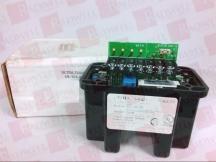PINNACLE SYSTEMS INC UL-101-2P