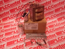 PIONEER POWER SOLUTIONS 404-0350-04T