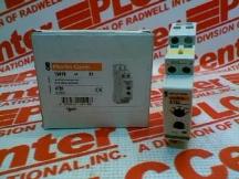 SCHNEIDER ELECTRIC MG15419