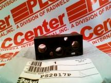BELLOWS PS2817P