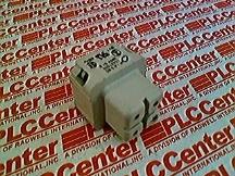 EPIC CONNECTORS 10421000