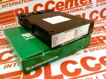 M SYSTEM TECHNOLOGY INC FVS-44-R/K