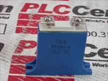 CKE INC Z33M441