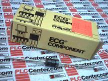 LG PHILLIPS ECG5808