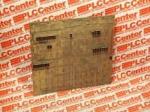 SEAGAR MCE1004202