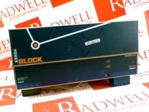 BLOCK PSR500-24-40