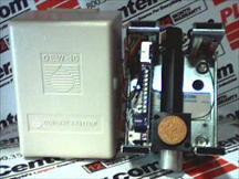 GENERAL EASTERN DEW-10-0B0