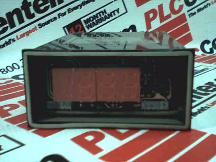 JUMO PDAE-48/MC