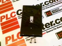 COOPER 5134BK-SP