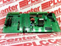 PLASTECH PCB-ID3-2