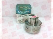 FORMSPRAG CLUTCH CL41226-3GRRH