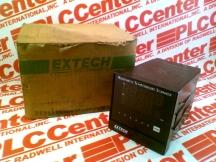 EXTECH E038718