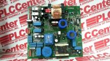 WEDECO EVG-55-II-HP-UL