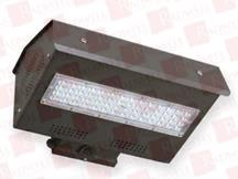 ENERGETIC LIGHTING E1WPB60-750