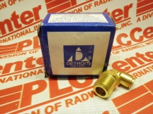 FLUID POWER DIVISION DQ69PS0608