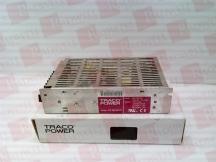 TRACO ELECTRIC 14026730