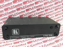 KRAMER VM-3SXL