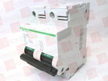 SCHNEIDER ELECTRIC MG18457
