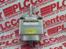 SMC CRB80-180-XJN
