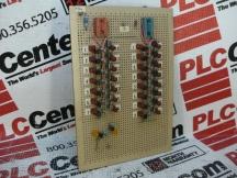 VECTOR ELECTRONICS 8001